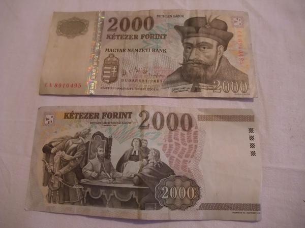2009年暑假義大利斯洛維尼亞匈牙利三國之旅part2 419.jpg
