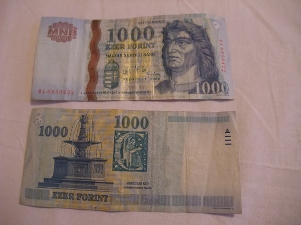2009年暑假義大利斯洛維尼亞匈牙利三國之旅part2 420.jpg