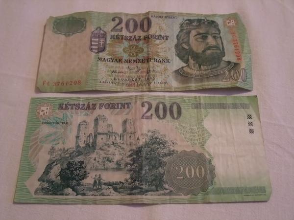 2009年暑假義大利斯洛維尼亞匈牙利三國之旅part2 422.jpg