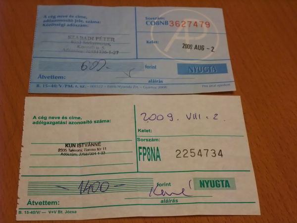 2009年暑假義大利斯洛維尼亞匈牙利三國之旅part2 2092.jpg