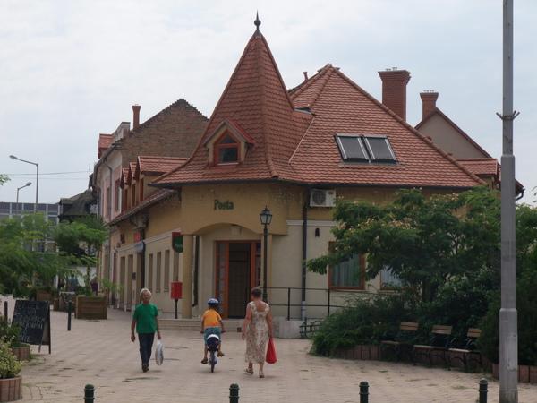 2009年暑假義大利斯洛維尼亞匈牙利三國之旅part2 2100.jpg