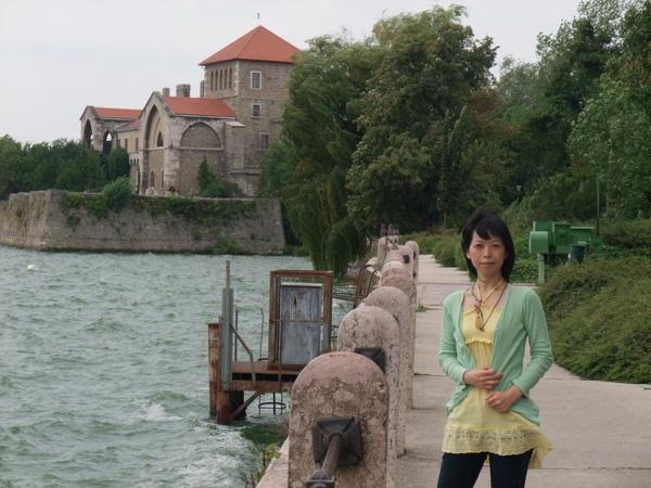 2009年暑假義大利斯洛維尼亞匈牙利三國之旅part2 2130.jpg