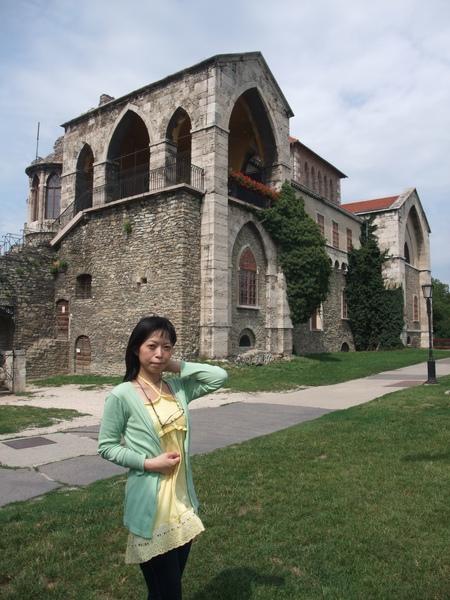 2009年暑假義大利斯洛維尼亞匈牙利三國之旅part2 2154-1.jpg