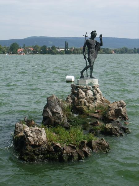 2009年暑假義大利斯洛維尼亞匈牙利三國之旅part2 2156-1.jpg