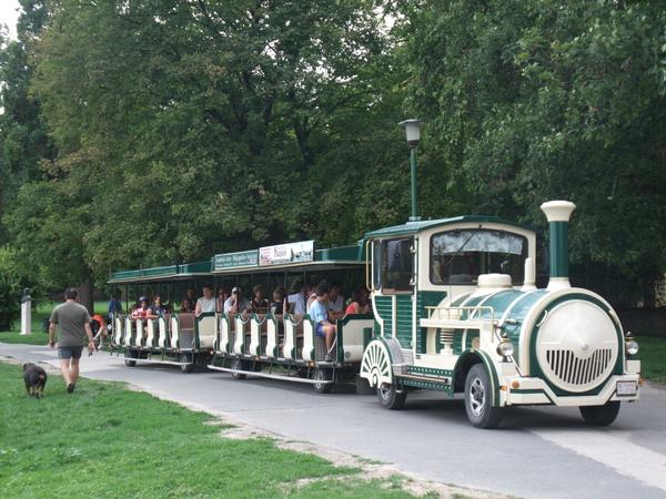 2009年暑假義大利斯洛維尼亞匈牙利三國之旅part2 2167.jpg