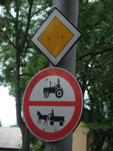 2009年暑假義大利斯洛維尼亞匈牙利三國之旅part2 2195-1.jpg