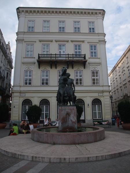 2009年暑假義大利斯洛維尼亞匈牙利三國之旅part2 2197-1.jpg