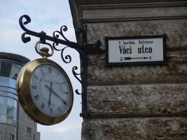 2009年暑假義大利斯洛維尼亞匈牙利三國之旅part2 2208.jpg