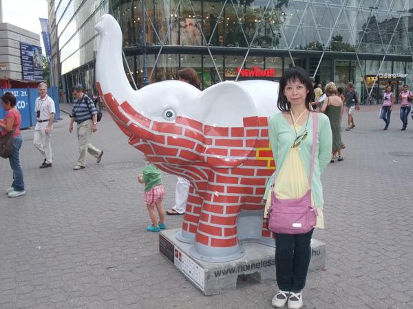 2009年暑假義大利斯洛維尼亞匈牙利三國之旅part2 2212.jpg