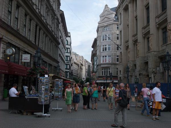 2009年暑假義大利斯洛維尼亞匈牙利三國之旅part2 2213.jpg