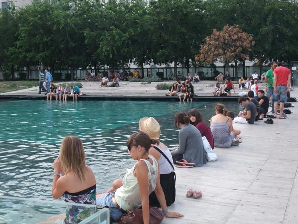 2009年暑假義大利斯洛維尼亞匈牙利三國之旅part2 2217.jpg