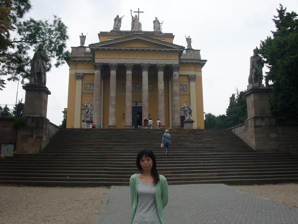 2009年暑假義大利斯洛維尼亞匈牙利三國之旅part3 026.jpg