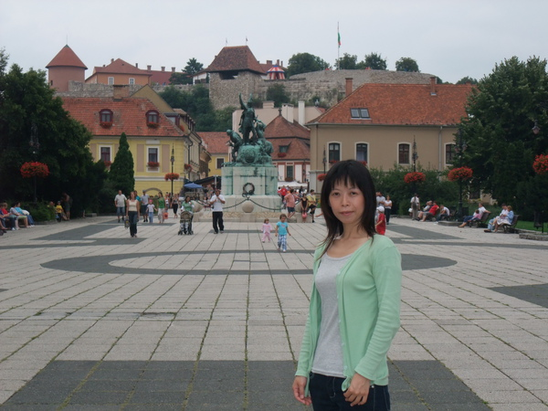 2009年暑假義大利斯洛維尼亞匈牙利三國之旅part3 048.jpg