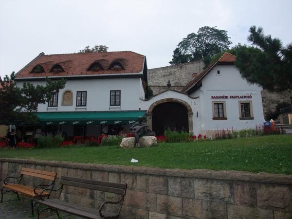 2009年暑假義大利斯洛維尼亞匈牙利三國之旅part3 072.jpg