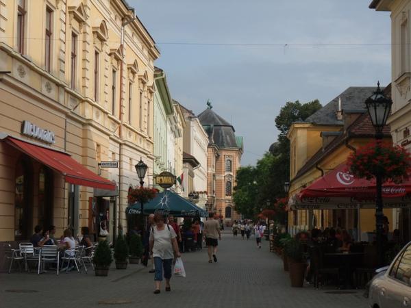 2009年暑假義大利斯洛維尼亞匈牙利三國之旅part3 088.jpg