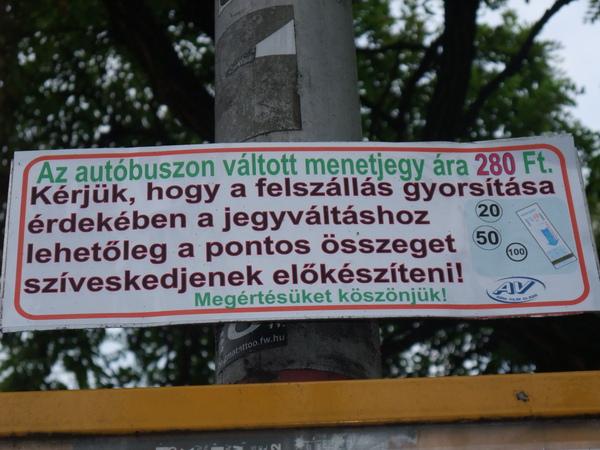 2009年暑假義大利斯洛維尼亞匈牙利三國之旅part3 100.jpg