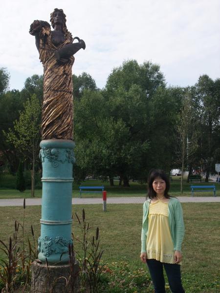 2009年暑假義大利斯洛維尼亞匈牙利三國之旅part3 124-1.jpg