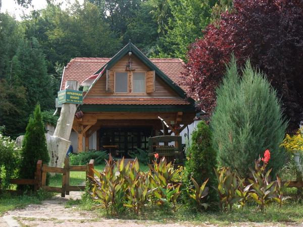 2009年暑假義大利斯洛維尼亞匈牙利三國之旅part3 127.jpg
