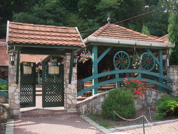 2009年暑假義大利斯洛維尼亞匈牙利三國之旅part3 138.jpg