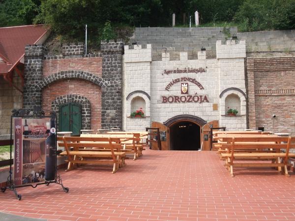 2009年暑假義大利斯洛維尼亞匈牙利三國之旅part3 156.jpg