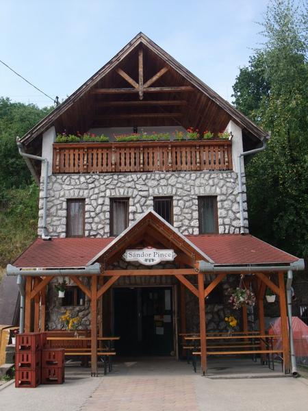 2009年暑假義大利斯洛維尼亞匈牙利三國之旅part3 163-1.jpg