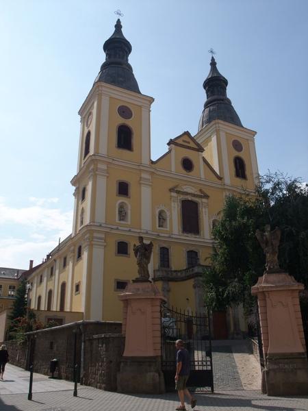 2009年暑假義大利斯洛維尼亞匈牙利三國之旅part3 317-1.jpg