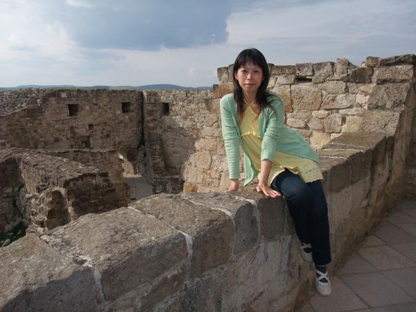 2009年暑假義大利斯洛維尼亞匈牙利三國之旅part3 359.jpg