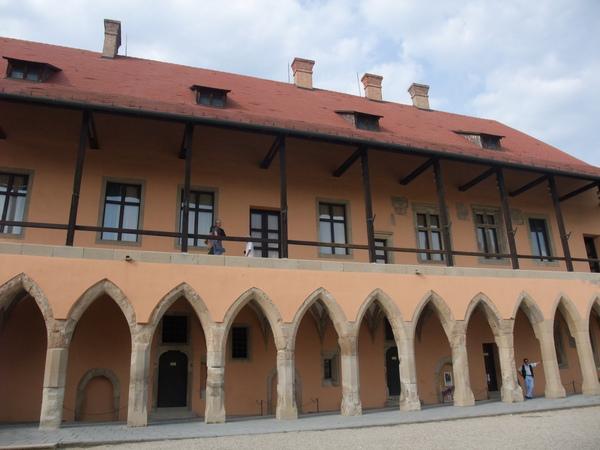 2009年暑假義大利斯洛維尼亞匈牙利三國之旅part3 363.jpg