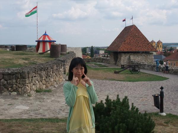 2009年暑假義大利斯洛維尼亞匈牙利三國之旅part3 379.jpg