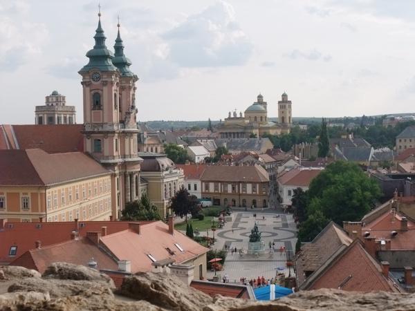2009年暑假義大利斯洛維尼亞匈牙利三國之旅part3 386.jpg