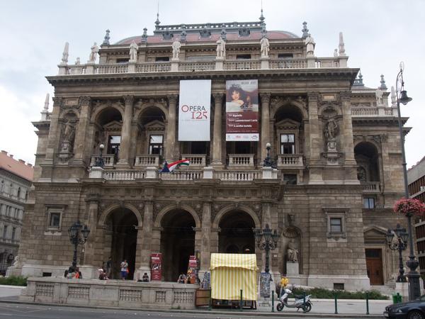2009年暑假義大利斯洛維尼亞匈牙利三國之旅part3 476.jpg