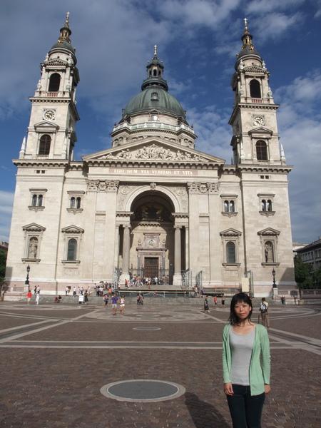 2009年暑假義大利斯洛維尼亞匈牙利三國之旅part3 567-1.jpg