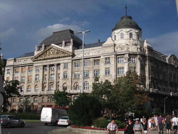 2009年暑假義大利斯洛維尼亞匈牙利三國之旅part3 578.jpg