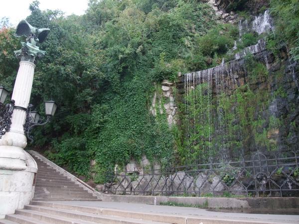 2009年暑假義大利斯洛維尼亞匈牙利三國之旅part3 600.jpg