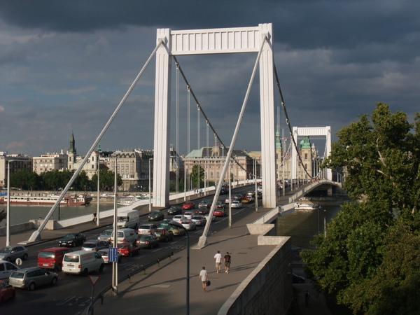 2009年暑假義大利斯洛維尼亞匈牙利三國之旅part3 603.jpg