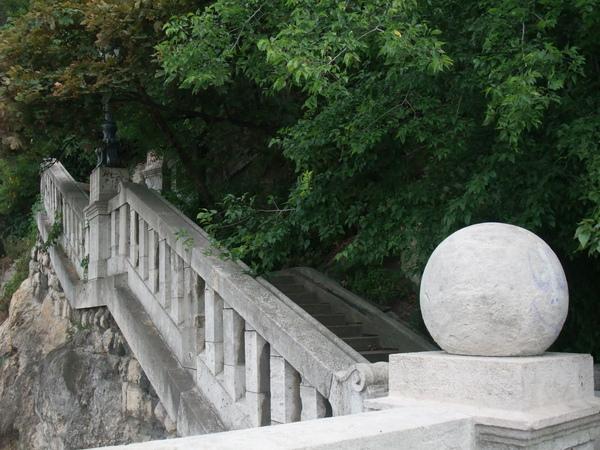 2009年暑假義大利斯洛維尼亞匈牙利三國之旅part3 604.jpg
