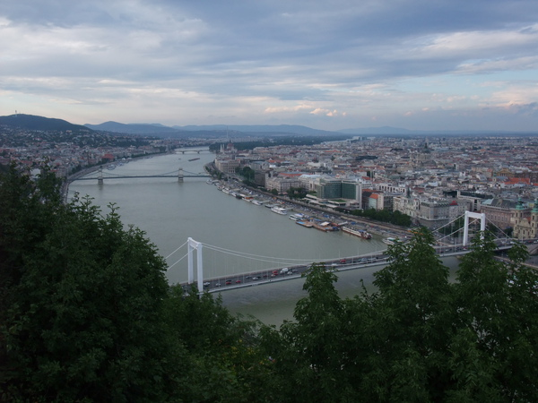 2009年暑假義大利斯洛維尼亞匈牙利三國之旅part3 621.jpg