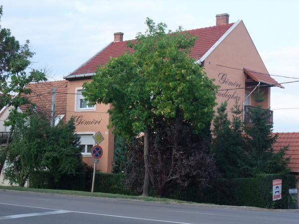 2009年暑假義大利斯洛維尼亞匈牙利三國之旅part3 420.jpg