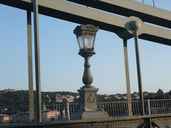 2009年暑假義大利斯洛維尼亞匈牙利三國之旅part3 1451.jpg