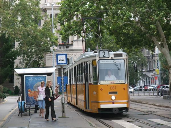 2009年暑假義大利斯洛維尼亞匈牙利三國之旅part3 645.jpg