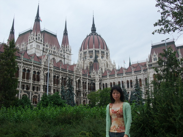 2009年暑假義大利斯洛維尼亞匈牙利三國之旅part3 646.jpg