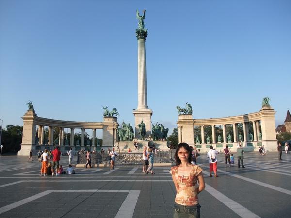 2009年暑假義大利斯洛維尼亞匈牙利三國之旅part3 814.jpg