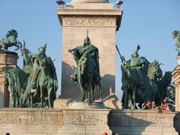 2009年暑假義大利斯洛維尼亞匈牙利三國之旅part3 821.jpg