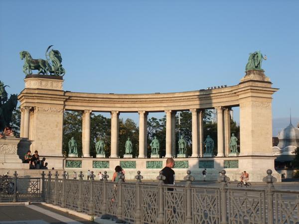 2009年暑假義大利斯洛維尼亞匈牙利三國之旅part3 823.jpg