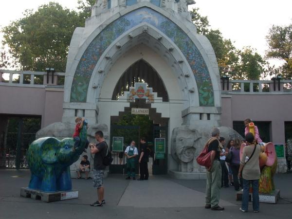 2009年暑假義大利斯洛維尼亞匈牙利三國之旅part3 851.jpg