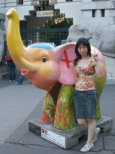 2009年暑假義大利斯洛維尼亞匈牙利三國之旅part3 861-1.jpg