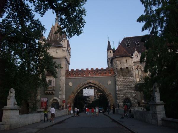 2009年暑假義大利斯洛維尼亞匈牙利三國之旅part3 876.jpg