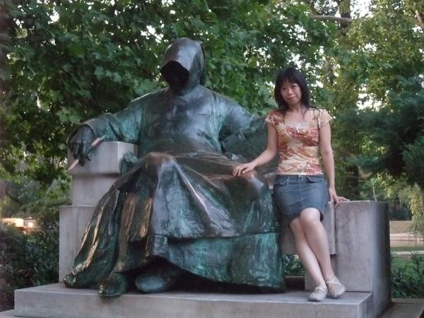 2009年暑假義大利斯洛維尼亞匈牙利三國之旅part3 899.jpg