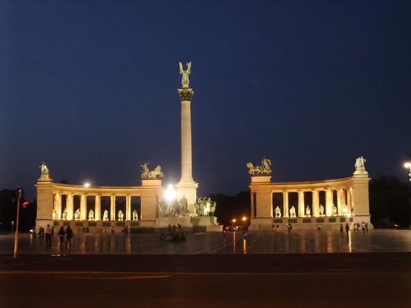 2009年暑假義大利斯洛維尼亞匈牙利三國之旅part3 913.jpg
