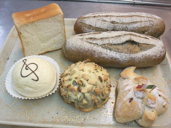 2009/11/27聯華麵粉產品發表會